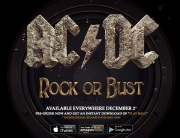 Abdul Vas Rock or Bust